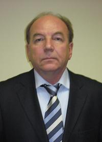 Валерий Кеняйкин