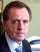 Андрей Бусыгин