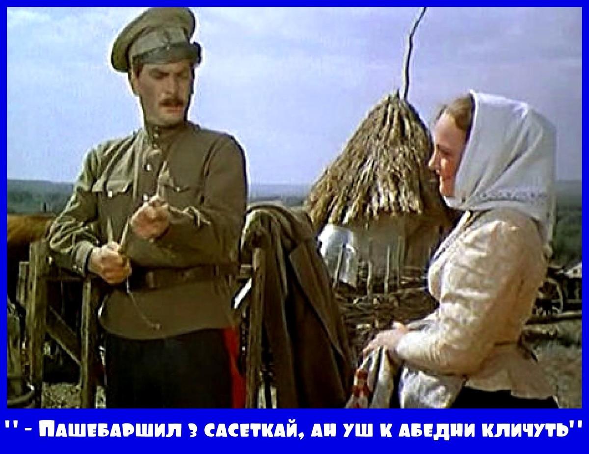 stihi-dlya-seksualnoy-devushki