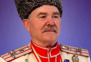В реестр… с улицы. Ставропольский старейшина о случайных казаках и атаманах