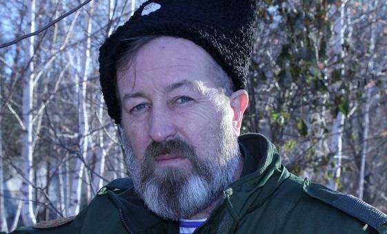 Кто воюет в Донбассе со стороны ополчения?