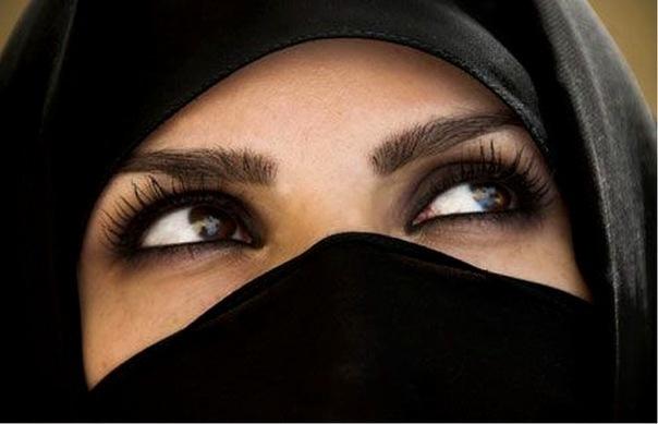 Мусульмане готовятся открыть исламскую цирюльню