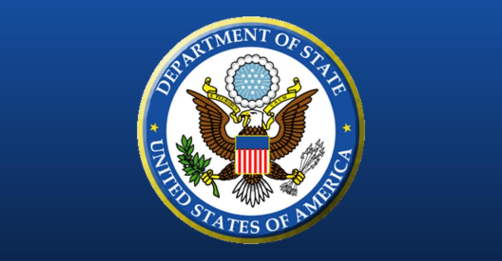 США выделит 60 миллионов долларов на поддержку интернета и СМИ в России