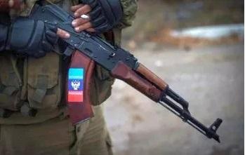 В Луганске пообещали жесткие меры к «мстителям» и назвали «незаконными формированиями» отряды, которые не перешли в Народную милицию