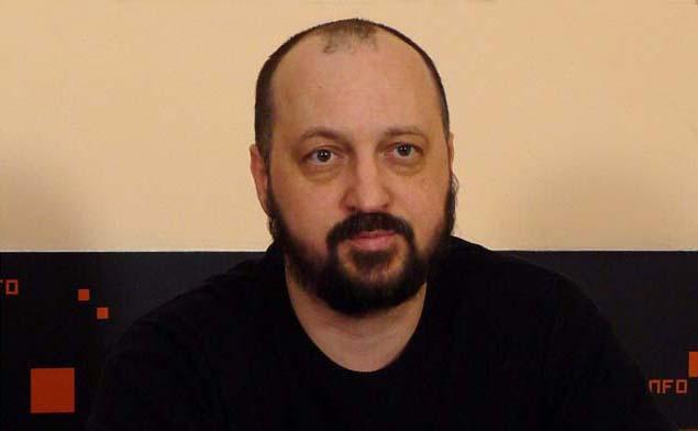 Анатолий Марета: Помогать власти – это не значит её только хвалить