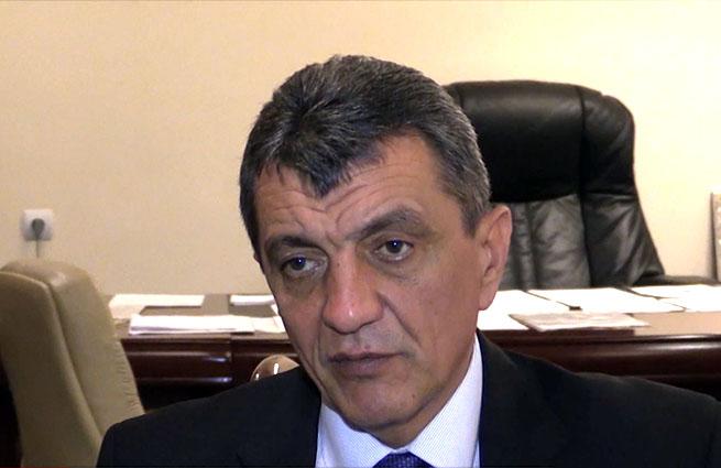 Губернатор-коррупционер, казаки и «пятая колонна». Кто есть кто в Севастополе?