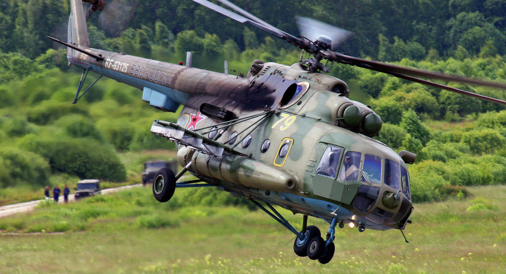 Америкосы в панике: Россия полностью изменила будущее надвигающейся войны и уже выиграла ее!
