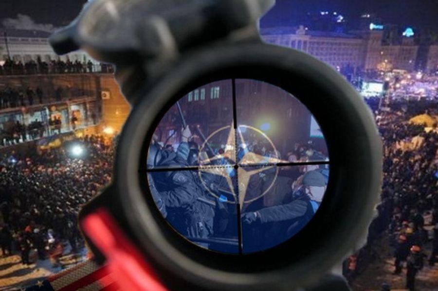 Политические убийства в арсенале ЦРУ