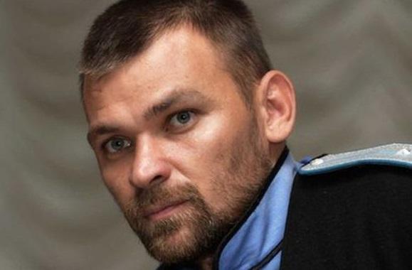 Александр Печников: «Ставропольскому округу нужна стабильность»