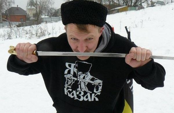 Колокольцев призвал привлечь дружины и казаков к охране правопорядка
