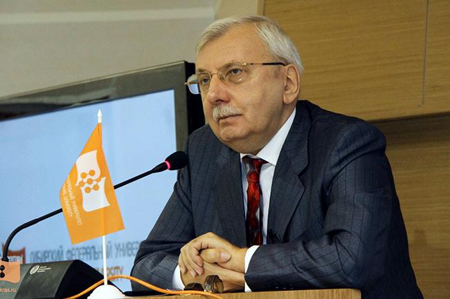 Виталий Третьяков: скоро вспыхнет вся Украина