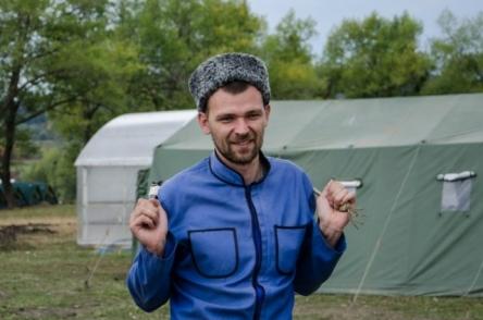 Ставропольский атаман предложил руководителям всех казачьих обществ города оставить посты