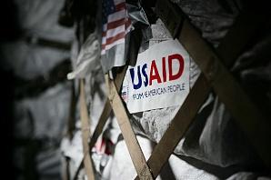 Как воронежская бюрократия дезинтегрировала Русский мир