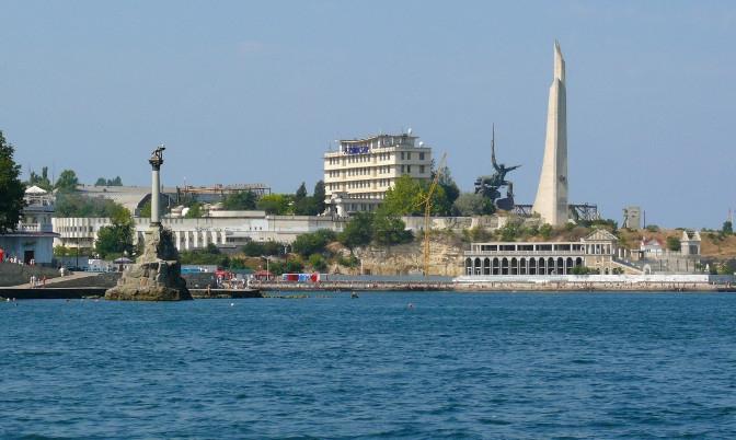 Ямал и Севастополь укрепляют связи в патриотическом воспитании молодежи