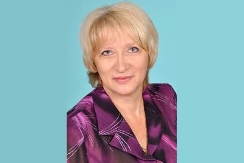 В Ростовской области пытались убить главреда луганской газеты «Восход» Любовь Корсакову