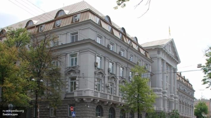 Порошенко сливает Украину: новый глава АТО — крымский «сепар»?
