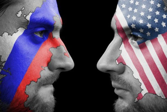 Демкоалиция раскрыла планы: Руководить Россией должны иностранцы