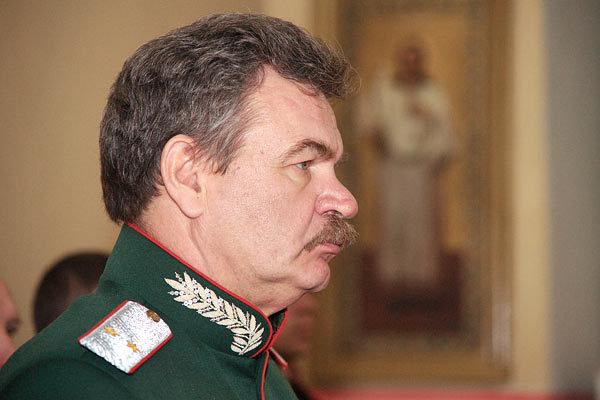 Пять фактов о кандидате-атамане Николае Улаховиче