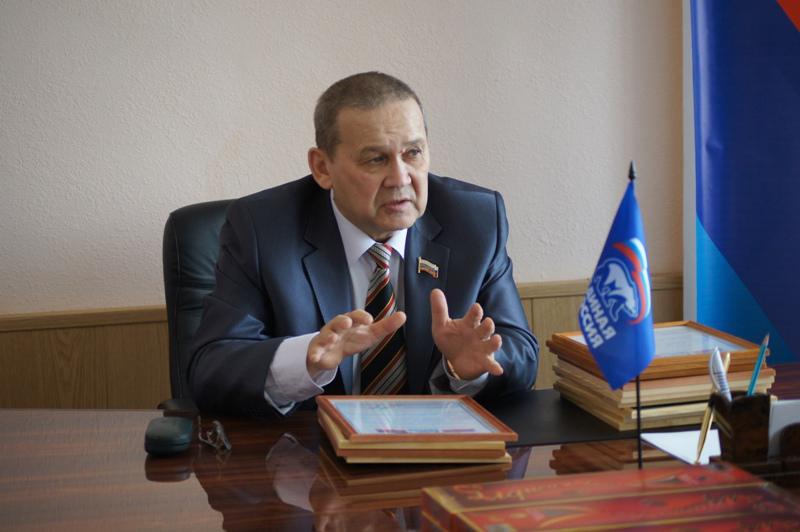 Иван Субботин: Первый морской рейд «Казачьего дозора» прошёл штатно