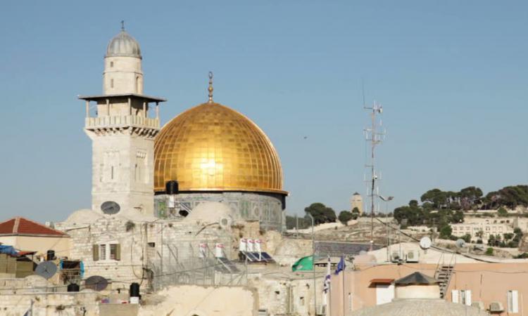 Иерусалим ошарашил украинскую делегацию внезапным заявлением по России