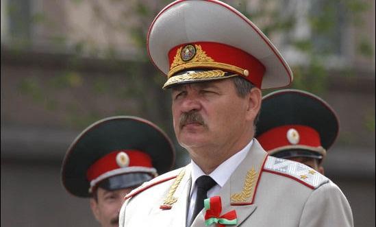 Николай Улахович: вижу себя в правительстве на трех должностях, но они сейчас заняты