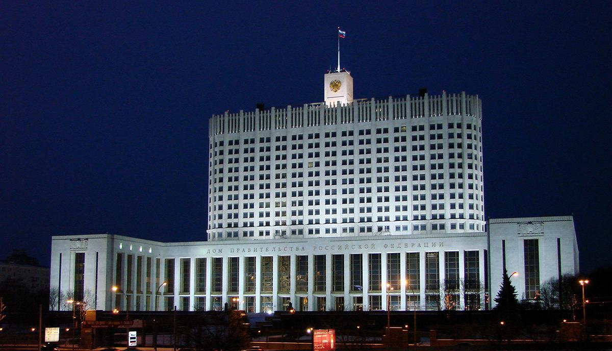 Утвержден состав Межведомственной комиссии по реализации Стратегии политики РФ в отношении российского казачества до 2020 года