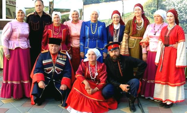 «Кто-то не заинтересован, чтобы на Кубани существовала аутентичная казачья культура»