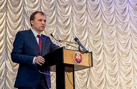 Новые испытания для русского мира