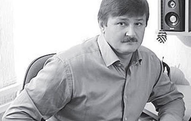 Братва безнаказанно орудует в Кочубеевке