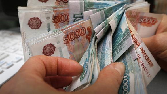 Росфинмониторинг: 3,5 тыс. россиян направляли деньги террористам