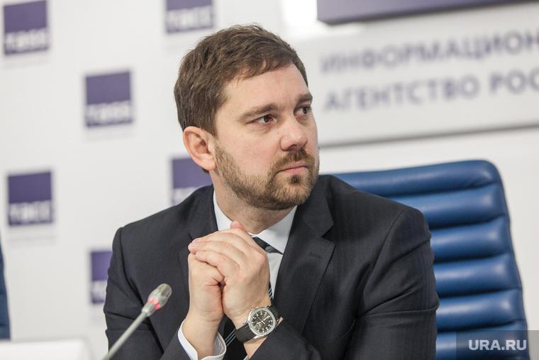 И.Баринов: Создание Всероссийского казачьего общества, объединило бы всех казаков - реестровых и нереестровых