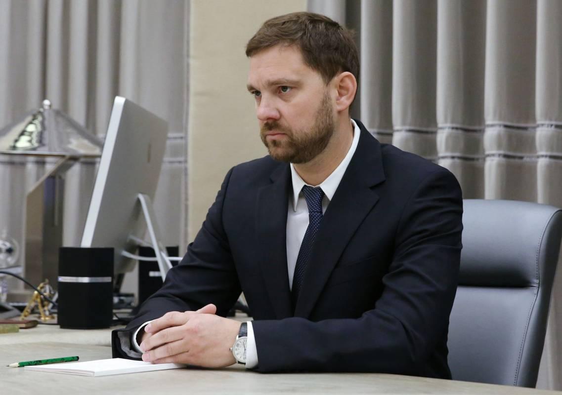 Введение реестра войсковых казачьих обществ не решило задачу по объединению российского казачества