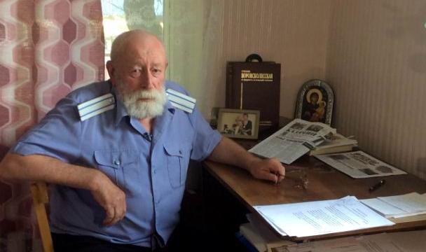 Александр Месечко: «Нужно разрешать конфликты, а не смаковать их»