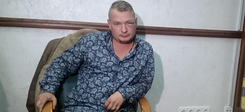 """""""Была самооборона, выхода не было"""": стрелок из Цыганского посёлка дал первое интервью"""