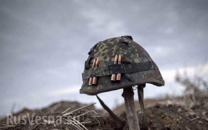 «Бездна бесконечного ужаса ждет Киев, готовьтесь!»