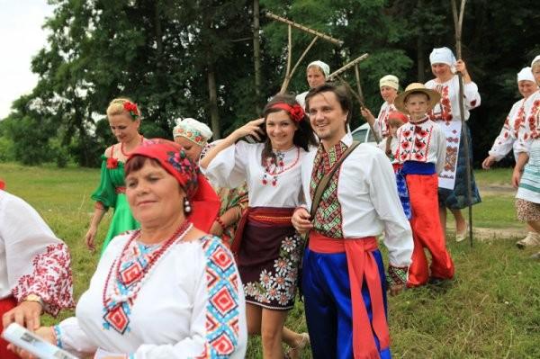 На Дону пройдёт литературно-этнографический праздник «Кружилинские толоки»