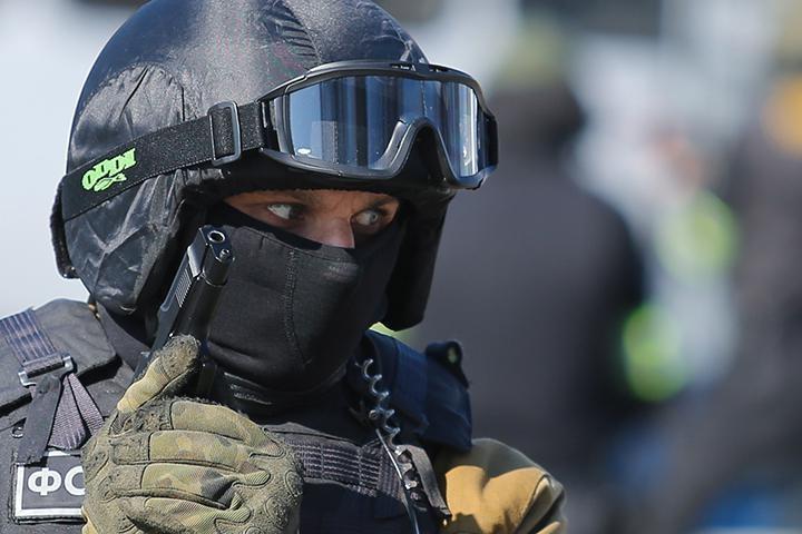 Бой в Крыму: какова была истинная цель украинских диверсантов
