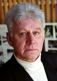 Член Высшего Координационного Совета Российского Союза за здоровое развитие детей, проф. В.Ф.Базарный