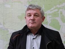 Сергей Иванович Попов