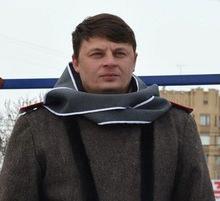 http://kazak-center.ru/novosti15a/02/692967403_7.jpg