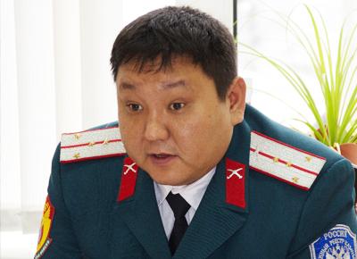 Виктор Кукасов