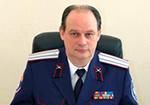 Игорь Казарезов