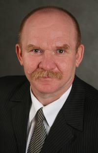 Владимир Беличенко