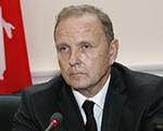Леонид Леонтьевич Беляк
