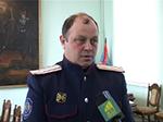 Атаман Андрей Демченко