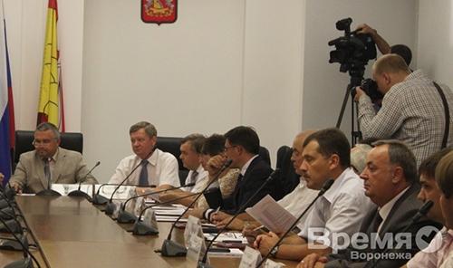 http://kazak-center.ru/novosti15a/08/csk6ak.jpg
