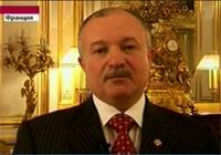 Михаил Креймер